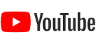 Visit our YouTube channel for all the videos and masses